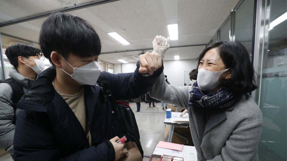 South_korea_pandemic