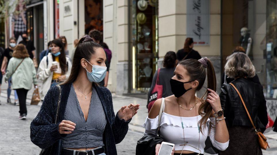 koronoios-maskes-polites-53