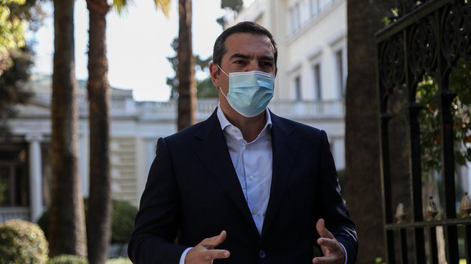 tsipras-arthro-584
