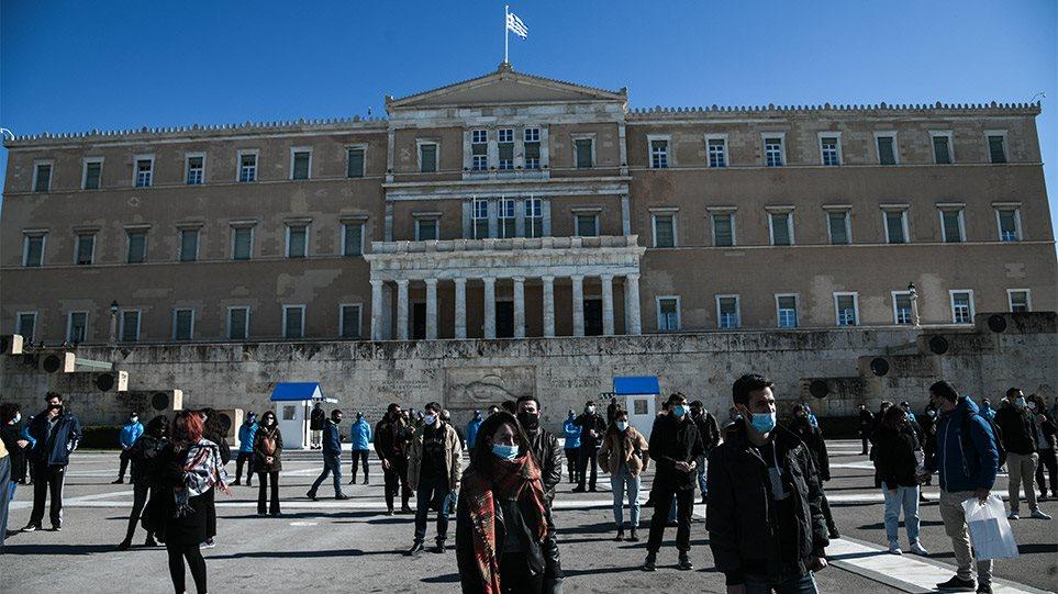 neolaia-syriza-arthro