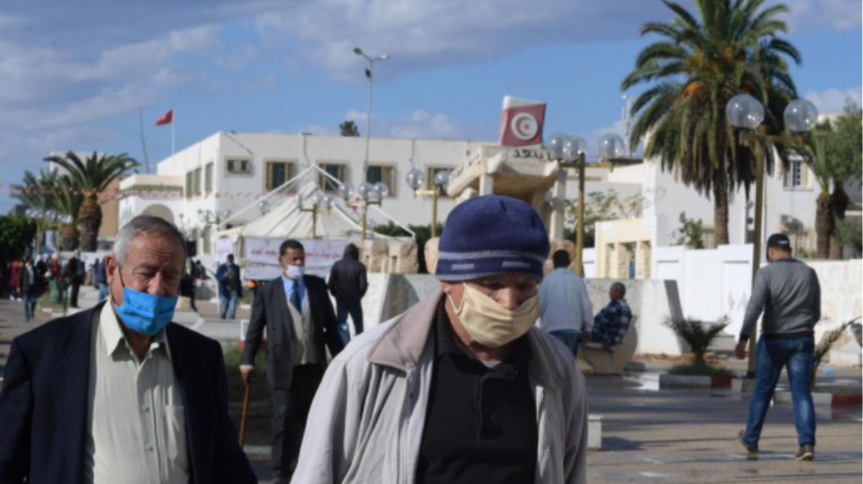 covid_tunisia