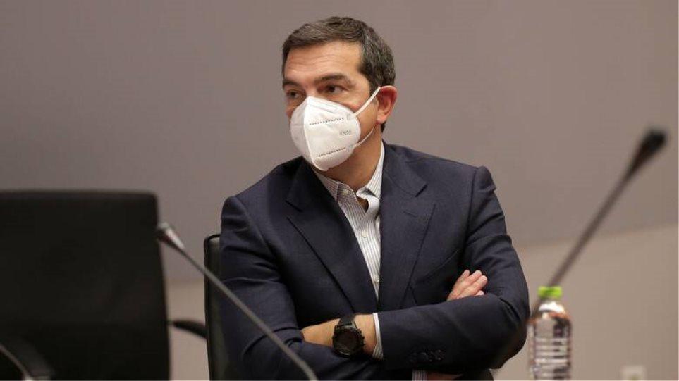 tsipras123