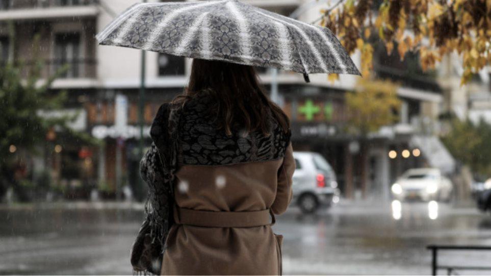 kairos_rains