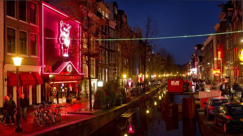 amsterdam_red