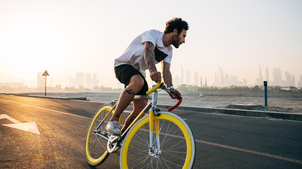 210122120913_biking