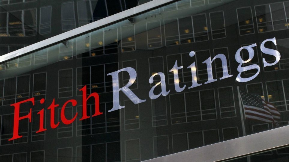 Fitch-rate