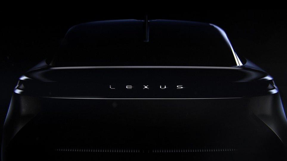 Lexus-EV-Concept-2021
