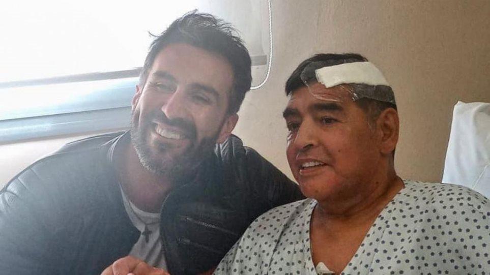 Maradona_epemvasi
