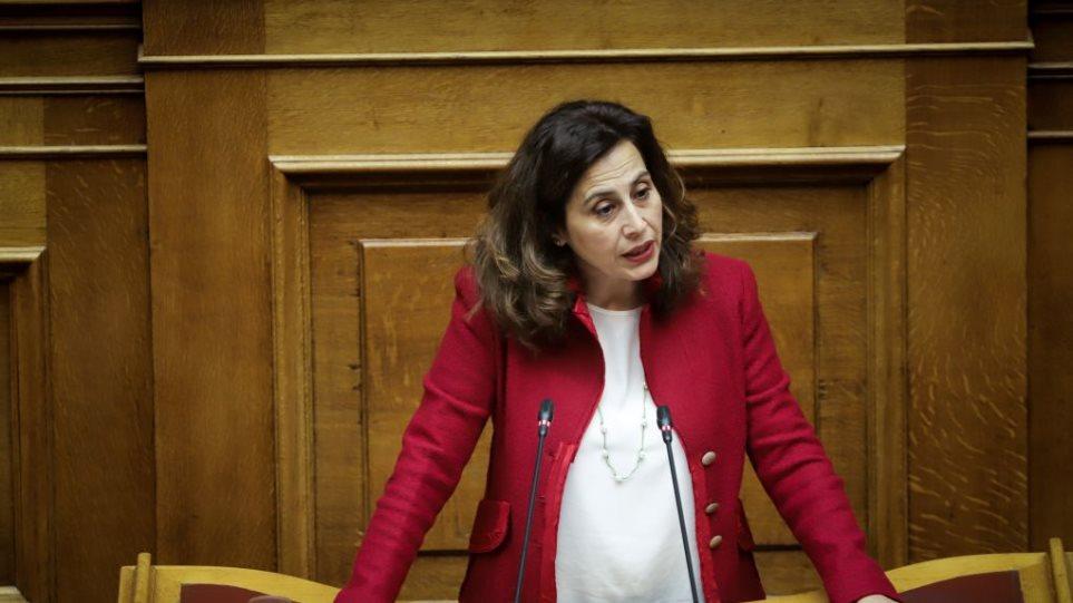xara-kefalidou-eurokinissi-giannis-panagopoulos