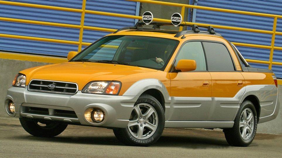 Subaru_Baja_Modern_Render_2