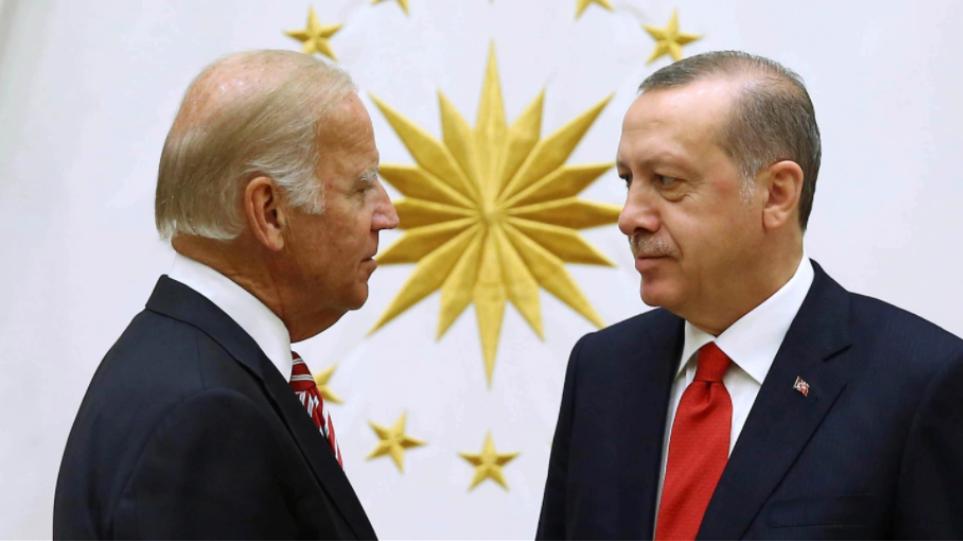 biden_vs_erdogan