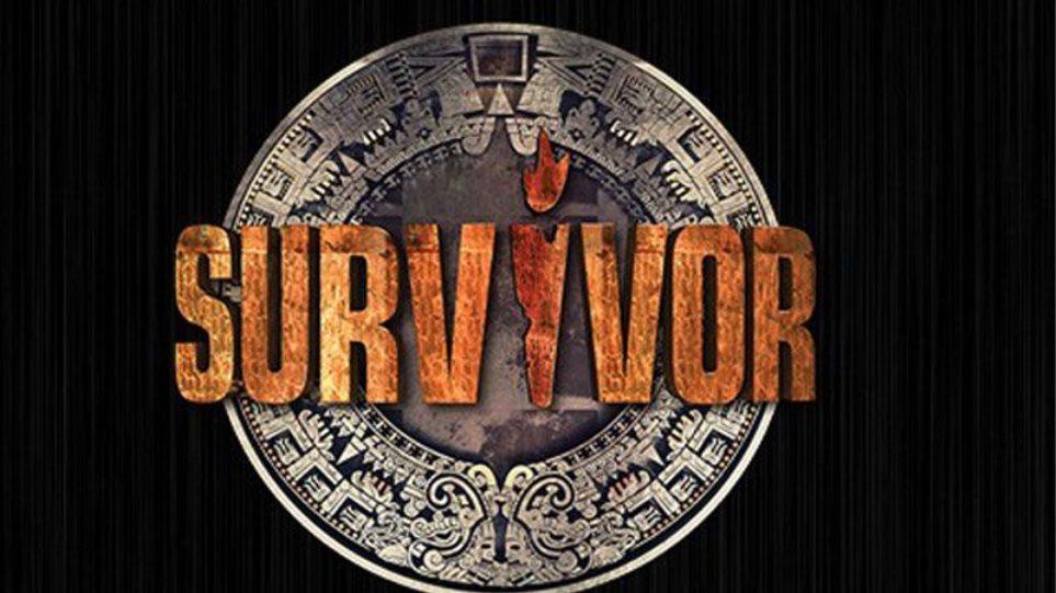 survivor-4