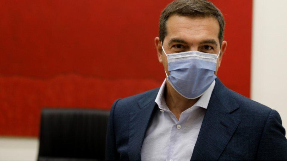 tsipras-politikosimvoulio