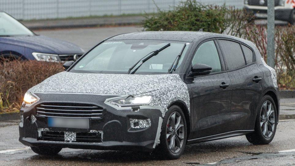 Ford_Focus_facelift_spy