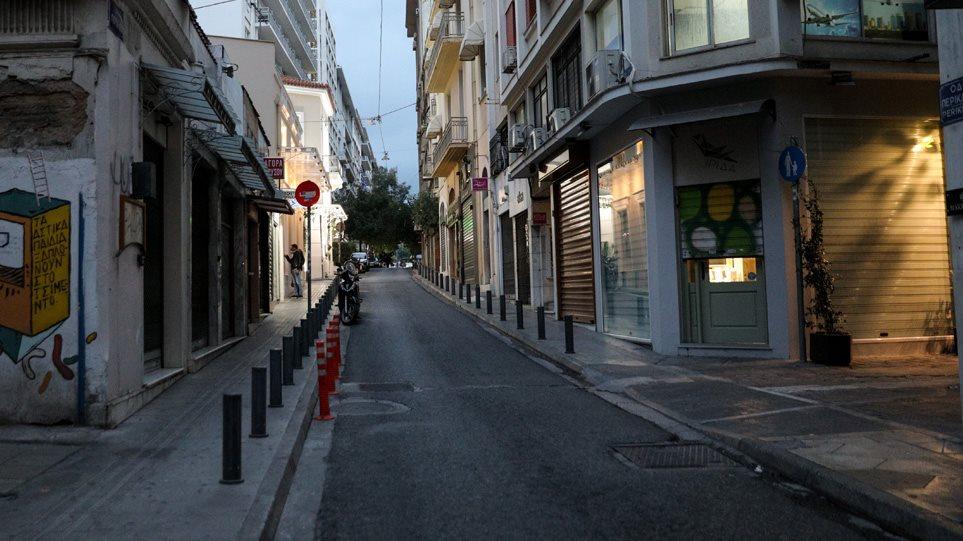 closed-stores-0