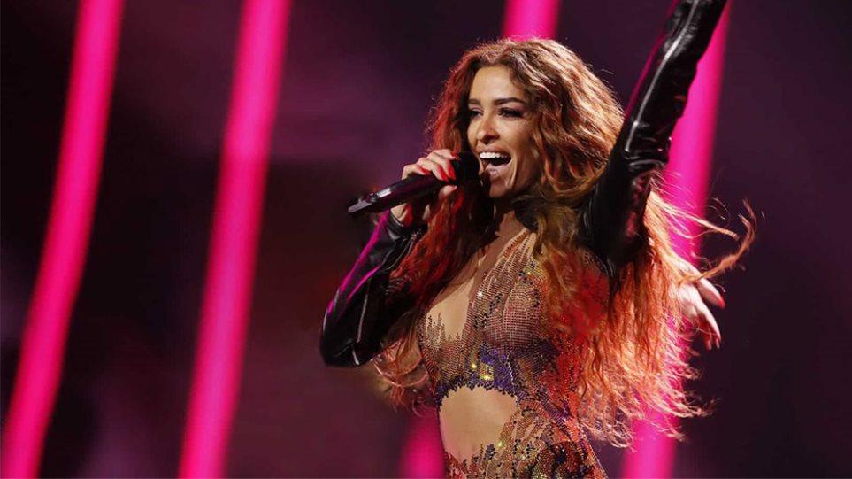 eurovision_foureira_2