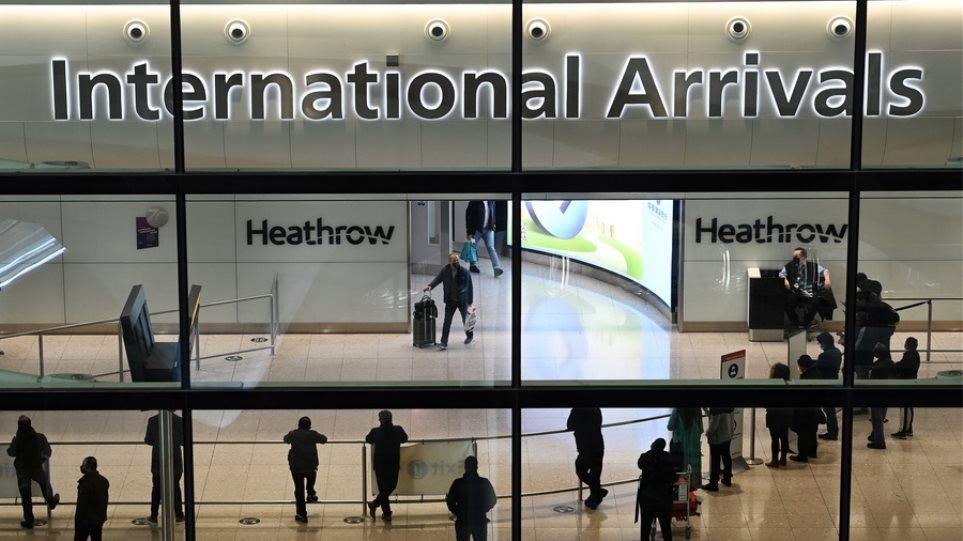 london_airport__2_