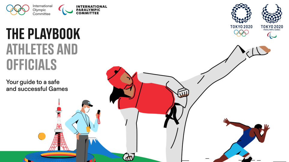 PlayBook_OlympicGames
