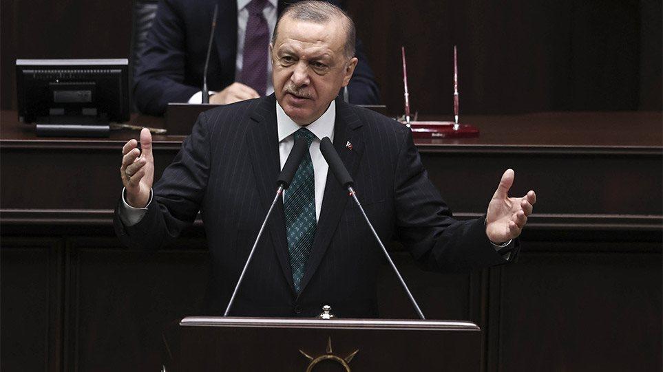 erdogan_main12