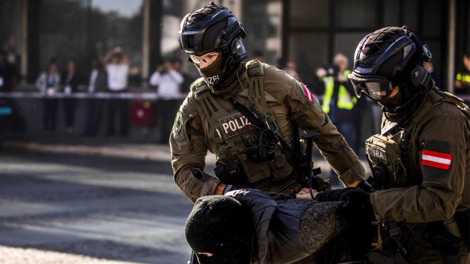 europol_arr