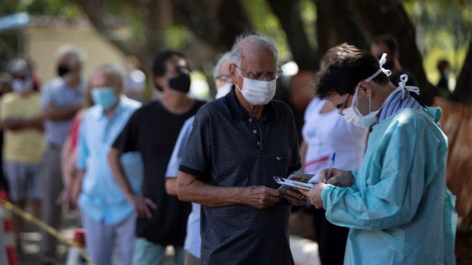 Brazil_pandemic