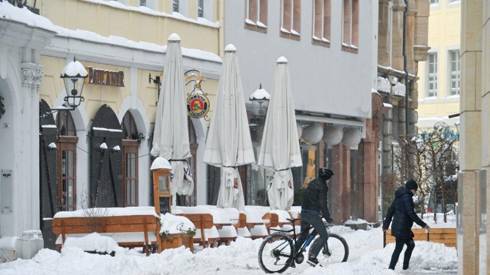 germany_-_snow