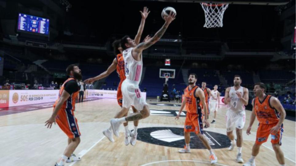 real_basket