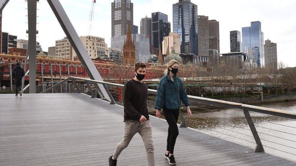 covid_australia