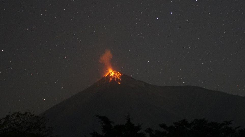 Fuego_volcan