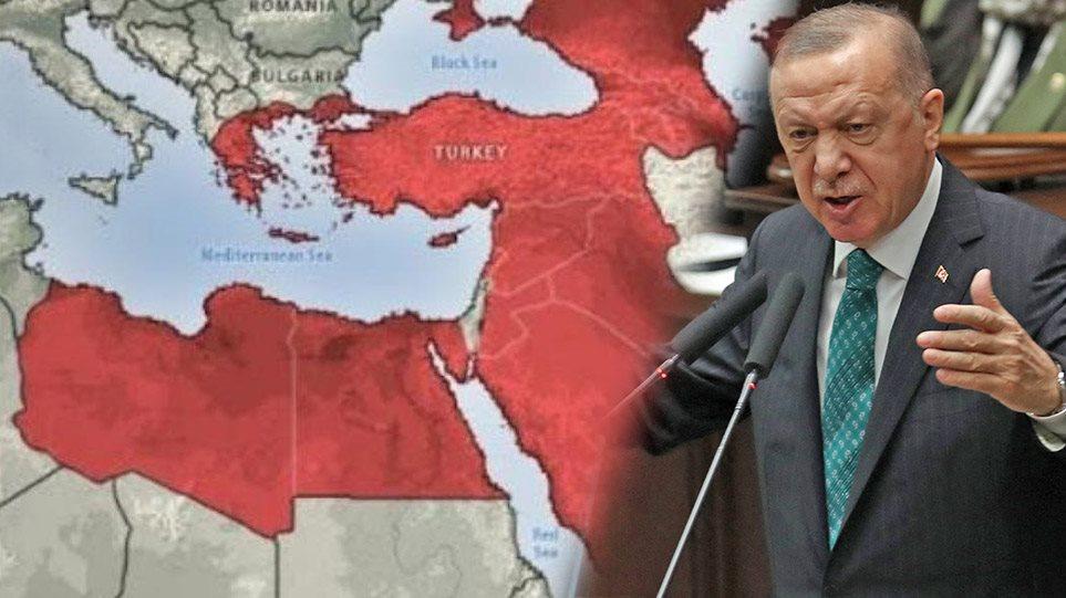 erdogan-xartis-arthro