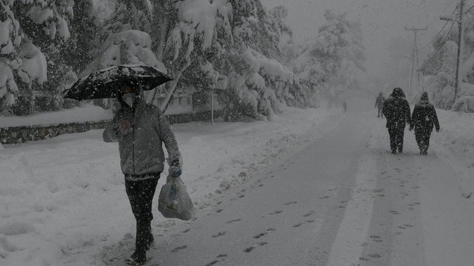 snow-00