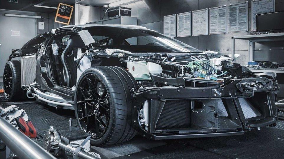Bugatti-centodieci-prototype-production