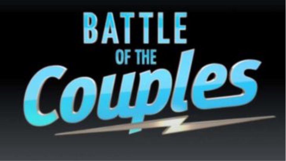 battle_of_the_couples-364x205