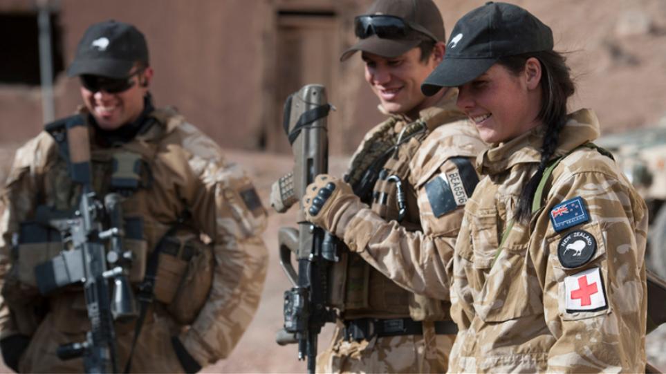 nz_troops