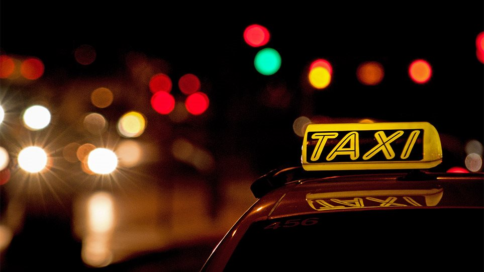 taxi-arthro