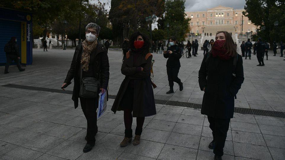 syntagma-maskes-0