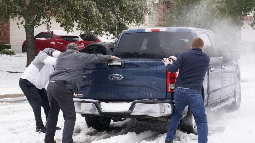 texas_snow_2