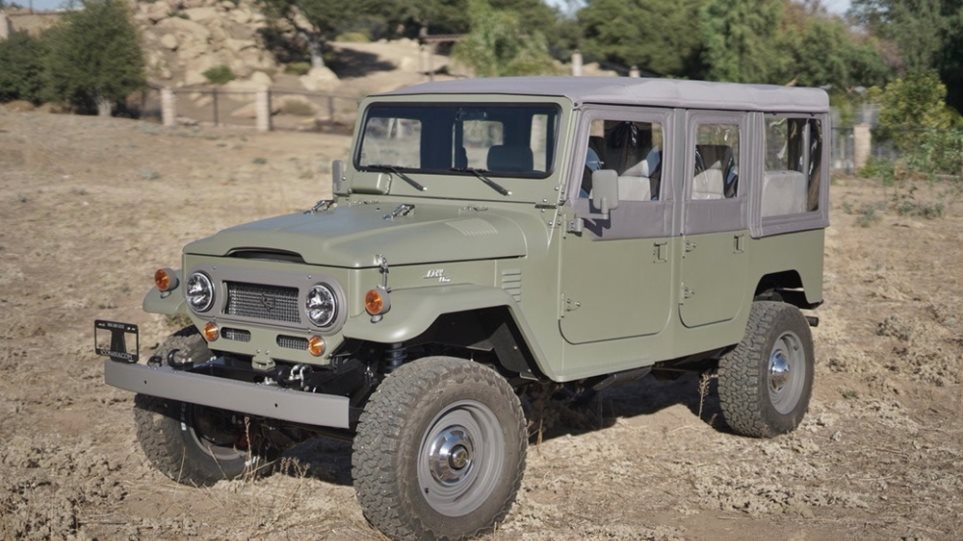 Toyota_Land_Cruiser_Icon_1