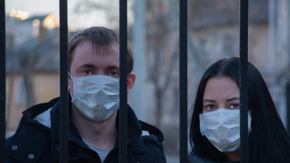 pandemic_prison