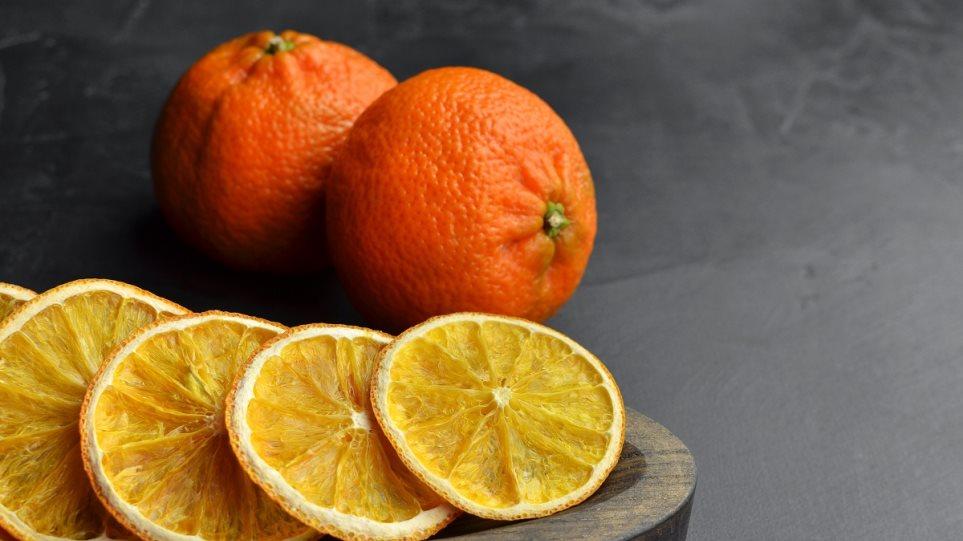 chips_orange_123_mikri