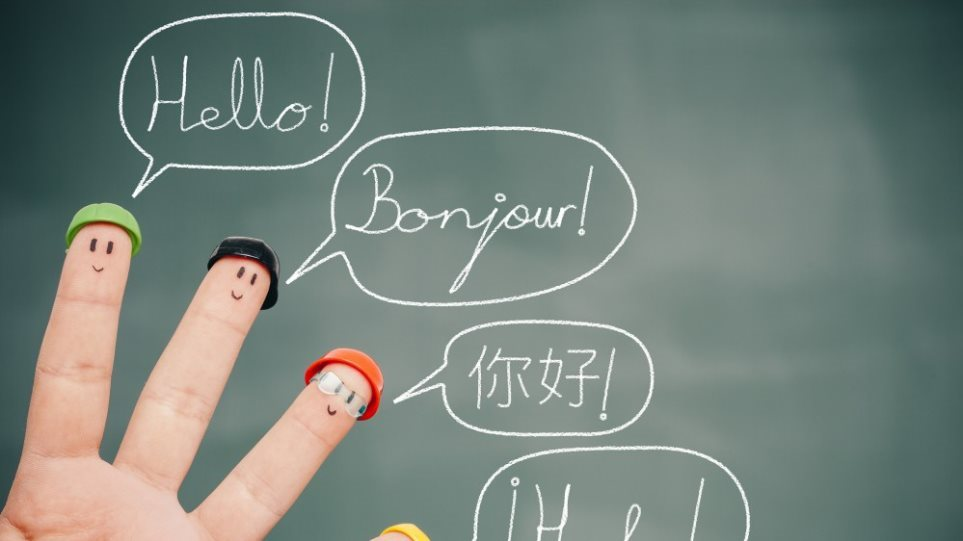 multilingualadviceinterviewswithexpers