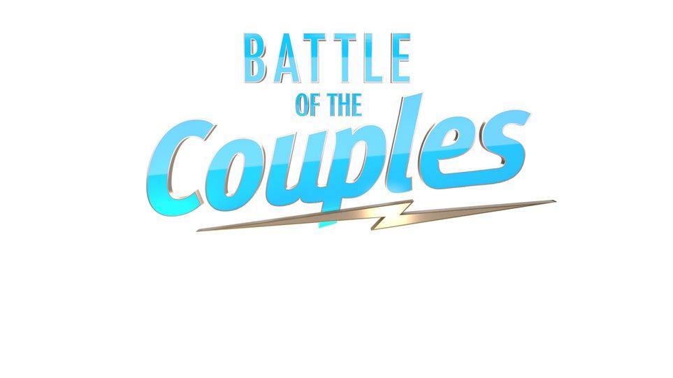 battleofthecouples_2