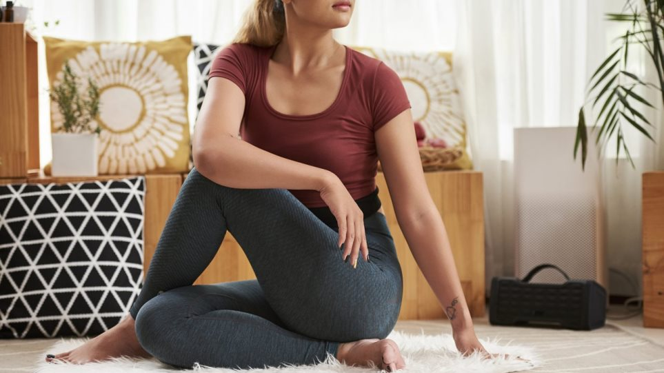 210216204837_yoga-fitness-2-1280x720