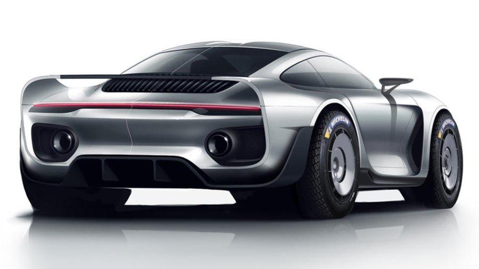 Porsche-Project-1