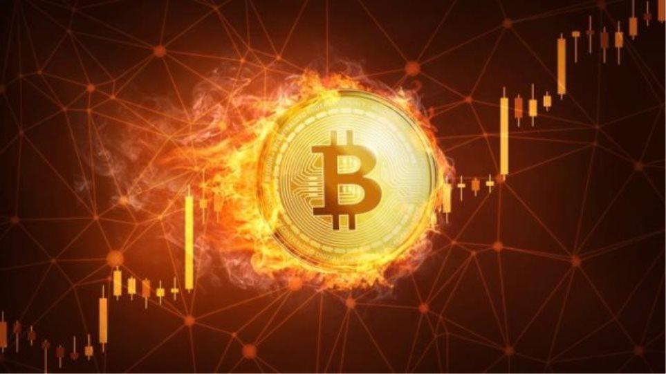 bitcoin19