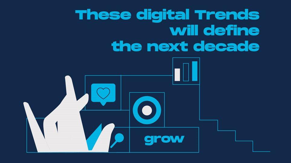 digital01