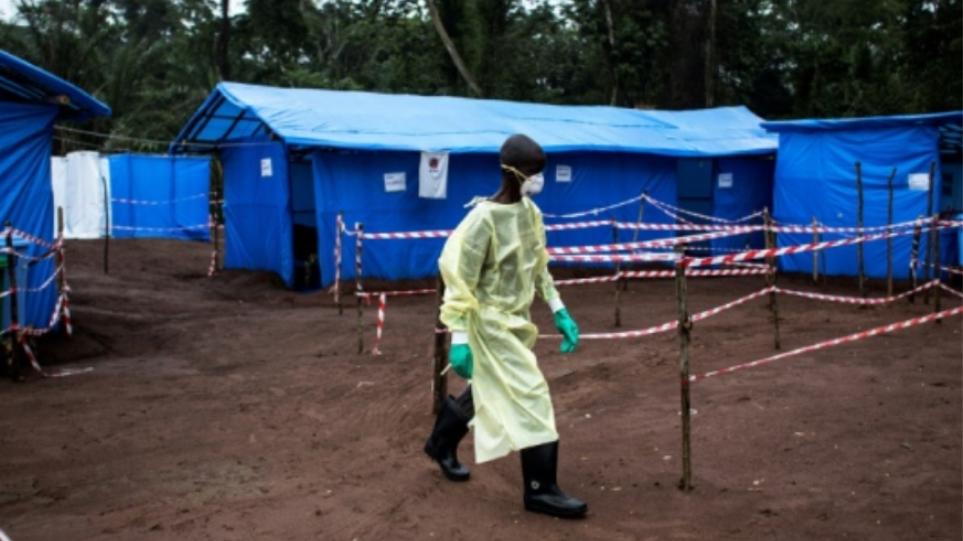 ebola_congo