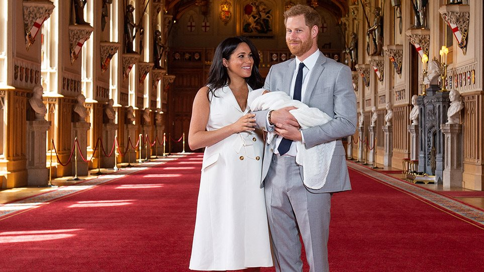 harry_meghan_family_main__1_