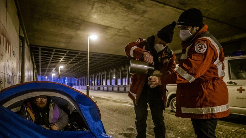 Homeless_Germany