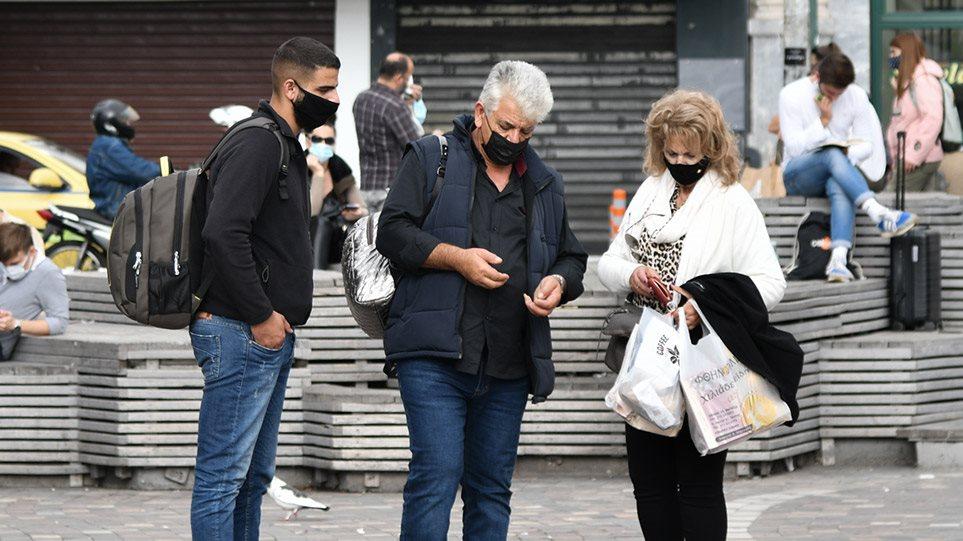 athina-maskes4324